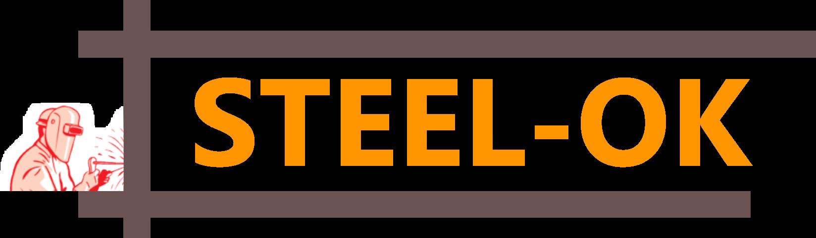 STEEL-OK